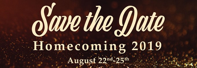 Save -the -Date -Web -Banner -WEB