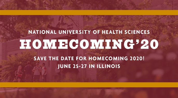 Banner _homecoming _2020