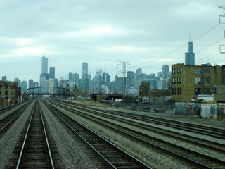 John -Chicago _train2
