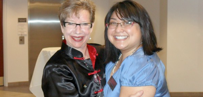 Top -openhouse