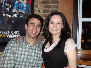 Ashley _Friend