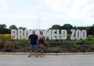 Ashley -zoo -sign
