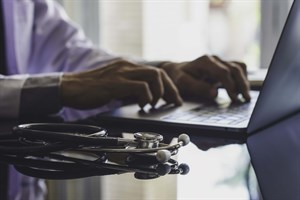 Virtual -Telehealth -News -Article