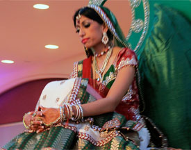 Miravone -Indian -bride _web