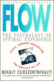 2011-07-06_Flow Book Cover