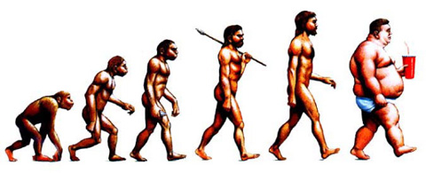 Evolutionobesity2