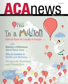 ACA_cover _Jan 2012_web