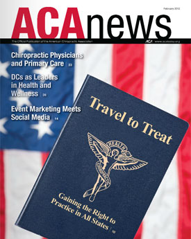 ACA_cover _Feb 2012_web