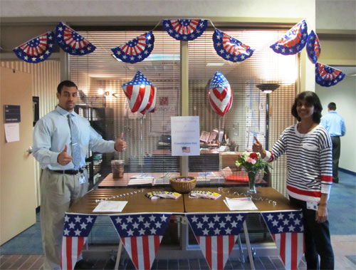 Constitutionday _fl