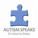 2013-04-09_autism _speaks