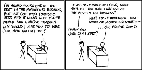 2013-11-12_xkcd _marketing _interview