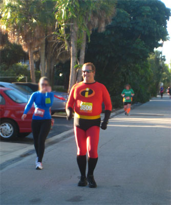 2014-01-23_mrincredible