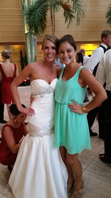 2014-07-23_wedding _bride