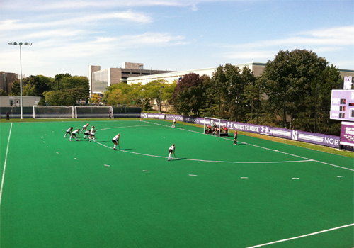 2014-10-02_fieldhockey