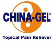 China -Gel Logo 72 Dpi