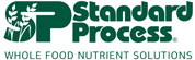 Logo _standardprocess _2016