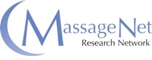 Massage Net _logo