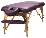 Massage _table