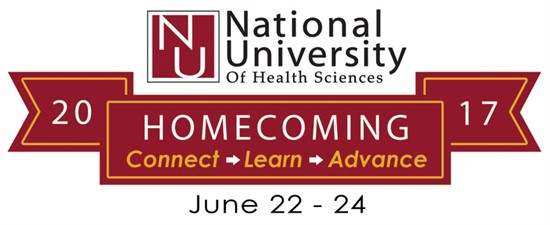 Homecoming _2017_logo _800px