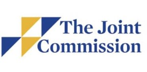 Joint -commission