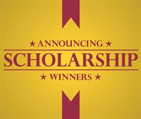 Scholarship _winners _graphic _by _rlcamp _200x 168